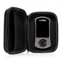 COBB Accessport V3 - Ford Focus ST 250